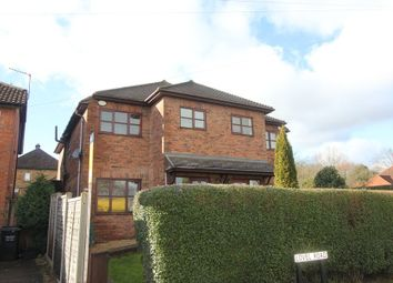 Thumbnail 3 bed semi-detached house to rent in Lovel Road, Chalfont St. Peter, Gerrards Cross