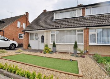 4 Bedrooms  for sale in Harkness Way, Hitchin SG4