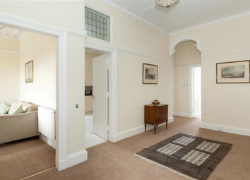Thumbnail 4 bed flat to rent in 3 Lauderdale Street, Edinburgh