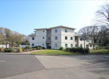 Thumbnail 2 bed flat for sale in Park View, Central Avenue, Frinton-On-Sea