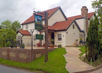 Thumbnail Hotel/guest house for sale in Uckfield Lane, Hever, Edenbridge