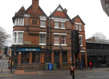 Thumbnail Office to let in Gun Street, Reading, Berkshire