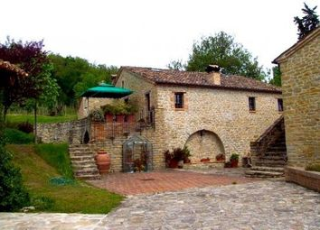 Thumbnail 7 bed cottage for sale in Penna San Giovanni, Macerata, Italy, 62020
