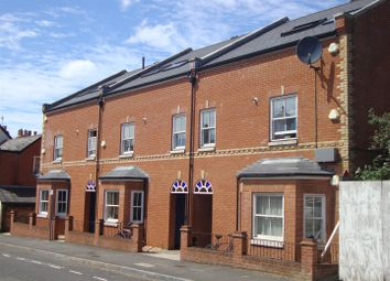 Thumbnail 2 bed flat to rent in Queens Road, Guildford