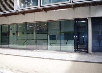 Thumbnail Office for sale in Burton Place, Bolton