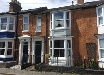 Thumbnail 3 bedroom terraced house for sale in West Street, Stratford-Upon-Avon