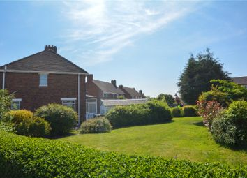 Thumbnail 3 bed semi-detached house for sale in New Street, Two Gates, Tamworth, Staffordshire
