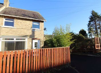 Thumbnail 3 bed terraced house to rent in Alloy Terrace, Rowlands Gill