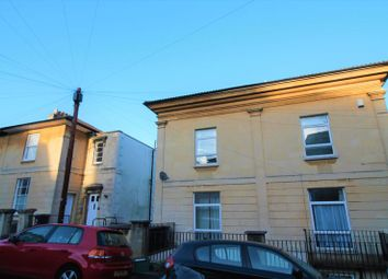 Thumbnail 2 bedroom flat to rent in Garden Flat, Sydenham Road, St Andrews