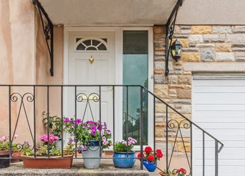 Thumbnail 4 bed terraced house for sale in Queensway, Torquay