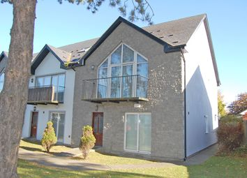 Thumbnail 2 bed apartment for sale in 10 Brickfield Court, Armagh Road, Dundalk, Louth