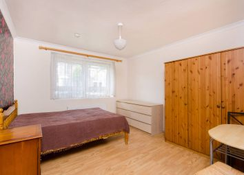 Thumbnail 3 bedroom flat for sale in Manor Park Road, Manor Park