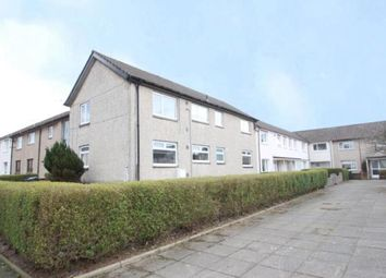 Thumbnail 2 bed flat for sale in Neil Avenue, Irvine, North Ayrshire