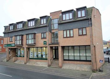 Thumbnail 2 bedroom flat to rent in Blackbear Court, Newmarket