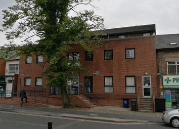 Thumbnail Office to let in 21 Heaton Road, Newcastle Upon Tyne