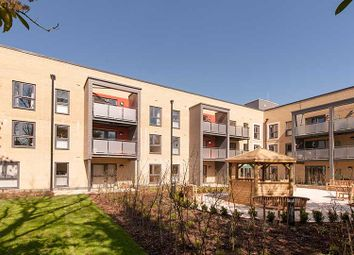Thumbnail 2 bedroom flat for sale in Stock Way South, Nailsea, Bristol