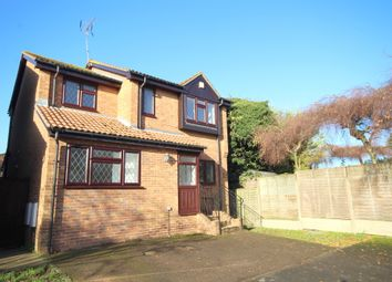 4 bed detached house for sale in Craigwell Close, Staines TW18