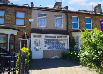 Thumbnail 5 bed terraced house for sale in Cobbold Road, London