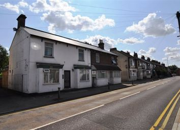 Thumbnail Property to rent in Nightingale Road, Hitchin