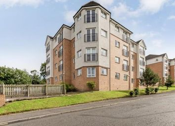 Thumbnail 2 bed flat for sale in East Greenlees Gardens, Cambuslang, Glasgow, South Lanarkshire
