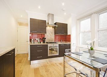 Thumbnail 1 bed flat for sale in Russell Road, Colindale