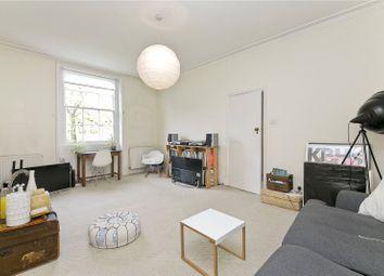 Thumbnail 1 bedroom flat to rent in Highbury Park, Highbury