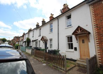 Thumbnail 2 bed property to rent in High Path Road, Guildford