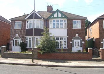 3 bed property to rent in Stanfell Road, Knighton, Leicester LE2