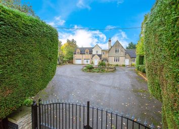 Thumbnail 5 bed property for sale in High Street, Cranford, Cranford
