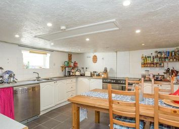 Thumbnail 4 bedroom terraced house for sale in Great Yarmouth, Norfolk, .