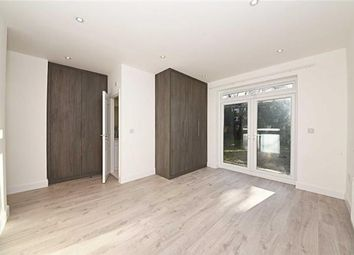 3 bed maisonette to rent in Windsor Road, Finchley Central N3