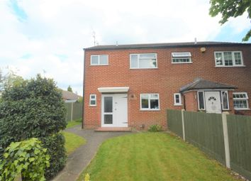 Thumbnail 3 bed semi-detached house for sale in Ruffets Wood, Gravesend