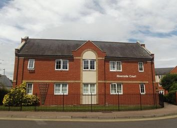 Thumbnail 1 bedroom property for sale in Rosemary Lane, Halstead