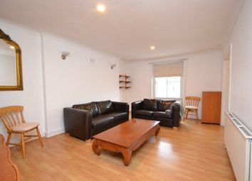Thumbnail 1 bed flat to rent in Holland Road, Kensington