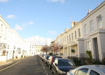 Thumbnail 3 bed terraced house to rent in Grosvenor Place South, Cheltenham