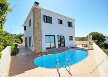 Thumbnail 4 bed detached house for sale in Arodes, Paphos, Cyprus