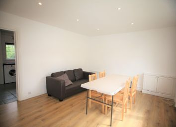 Thumbnail 3 bed property to rent in Cloister Road, Cricklewood