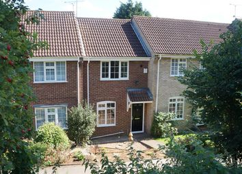 Thumbnail 2 bed property to rent in Briarhayes Close, Ipswich