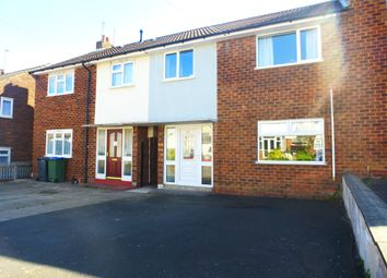 Thumbnail 3 bed terraced house for sale in Oakdale Road, Oldbury