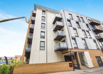 Thumbnail 2 bed flat to rent in Watson Heights, Chelmsford