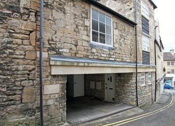 Thumbnail 4 bed cottage for sale in The Old Brew House, 25 Coppice Hill, Bradford On Avon, Wiltshire