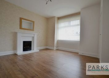 Thumbnail 2 bed flat to rent in Milner Road, Brighton, East Sussex