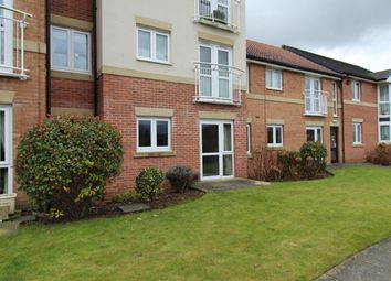 Thumbnail 1 bed flat for sale in Long Street, Thirsk