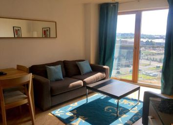 Thumbnail 1 bed flat for sale in Chadwick Street, Hunslet, Leeds