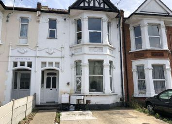 2 bed maisonette for sale in Southchurch Avenue, Southend-On-Sea SS1