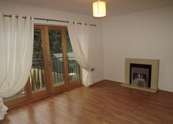 Thumbnail 1 bed flat to rent in Sharrow View, Nether Edge