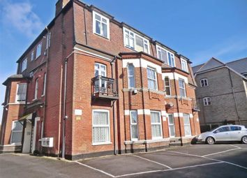 Thumbnail 1 bed flat for sale in Brooklyn Court, Bournemouth, Dorset