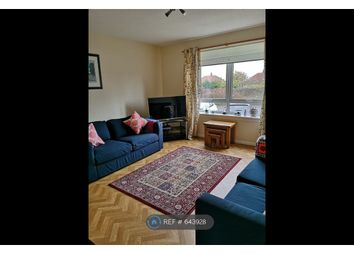 Thumbnail 2 bed flat to rent in Fishescoates Gardens, Rutherglen, Glasgow