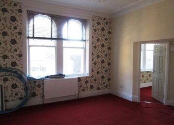 Thumbnail 2 bedroom flat to rent in Daisy Hill, Dewsbury