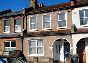 Thumbnail 2 bed flat to rent in Malyons Road, London